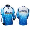 Okuma Okuma Tournament Shirt S