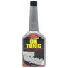 Olaj tonik, teljesítménynövelő motorolajadalék 325 ml Silver Hook  SGA11