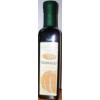 Olajütő Tökmagolaj 250 ml
