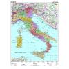 Olaszország politikai (olasz)