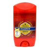 Old Spice Champion Deo Stift 60 ml