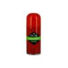 Old Spice Danger Zone Deo Spray 125 ml