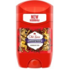 Old Spice Lionpride Deo Stick 50 ml
