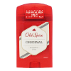Old Spice Original Deo Stift 60 ml