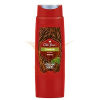 Old Spice Timber Tusfürdő 250 ml