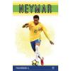 Oldfield, Matt, Tom Oldfield Neymar