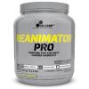 Olimp Nutrition OLIMP Reanimator Pro 1425g narancs