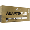 Olimp Sport Nutrition Olimp Adapto-fuel - 60 kapszula