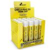 Olimp Sport Nutrition Olimp Chela-Mag B6 Cramp Shot (20 x 25ml)