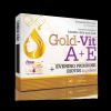 Olimp Sport Nutrition Olimp Gold-Vit A + E (30 kapszula)