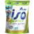 Olimp Sport Nutrition Olimp Iso Plus (1505 g)