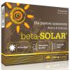 Olimp Sport Nutrition Olimp Labs BETA-SOLAR - 30 kapszula