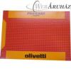 """OLIVETTI """"Olivetti PR 4 B0321 festékszalag (eredeti, új)"""""""