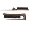 Olivia Garden Style Up Brush Combo összecsukható hajkefe