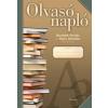 - OLVASÓNAPLÓ