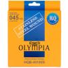 Olympia HQB45105S