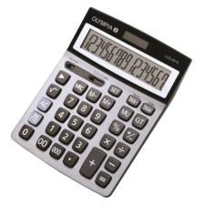 Olympia Számológép asztali OLYMPIA LCD-6016 16 digit számológép