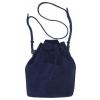 """Olympus Bucket Bag """"Into The Blue"""" (vödörtáska)"""