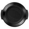 Olympus LC-37C automata lencsevédő (EZ-M1442EZ) (fekete)
