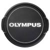 Olympus LC-40.5 lencsevédő (40,5mm)