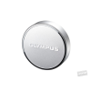 Olympus LC-48B fém lencsevédősapka EW-M1718-hoz