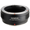 Olympus MF-2 OM-adapter (PEN)