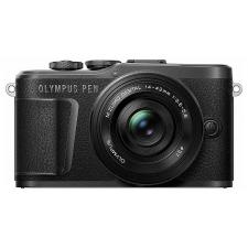 Olympus PEN E-PL10 digitális fényképező