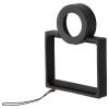 Olympus PFUD-EP14 LCD napellenző (PT-EP14)