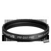 Olympus PRF-D37 Pro védőszűrő