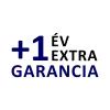 OMA OMA kiterjesztett garancia +1 év