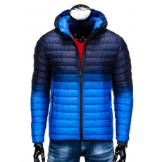 Ombre Férfi kabát, dzseki vásárlás #4 – és más Férfi kabátok