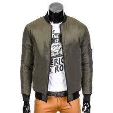 060a6cb2ba Ombre Férfi kabát, dzseki vásárlás #2 – és más Férfi kabátok ...