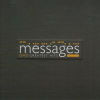 OMD Messages-Greatest Hits (CD + DVD)
