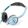 Omega Freestyle headset kék (FH0022BL)