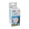 Omega Gömbölyű LED Izzó Omega E27 12W 1050 lm 2800 K Meleg fény