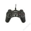Omega Tornado controller, PC, vezetékes