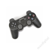 Omega Varr Phantom controller, PC, vezetékes