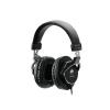 Omnitronic SHP-900 Monitor fejhallgató
