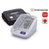 Omron M3 Intellisense vérnyomásmérő