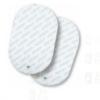 Omron TENS készülékhez - Normál tappancs 2 db