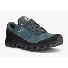 On Cloudventure kék / Cipőméret (EU): 46 férfi cipő