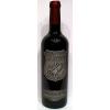 Óncímkés bor Ballagásra