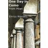 One Day in Como - Enrico Massetti