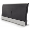 One for All SV 9385 Full HD Indoor Antenna