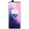 OnePlus 7 Pro 12GB 256GB