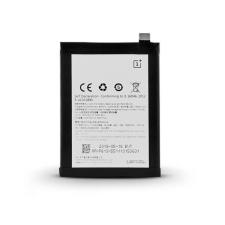 OnePlus OnePlus 3 (A3000) gyári akkumulátor - Li-polymer 3000 mAh - BLP613 (ECO csomagolás) mobiltelefon akkumulátor
