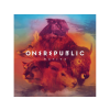 OneRepublic Native CD