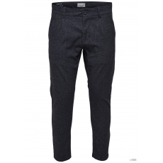 Only & Sons férfi Nadrág Only & Sons WH7-MATHIAS_PANTS_138