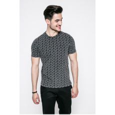 Only & sons - T-shirt - grafit