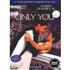 Only You (DVD)